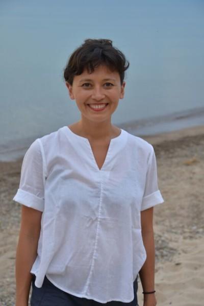 Michelle Boule